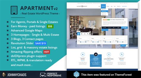 moodle themes for sale apartment wp real estate responsive wordpress theme for