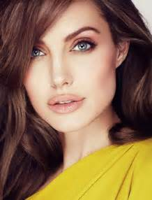 angelina jollie picture of angelina jolie