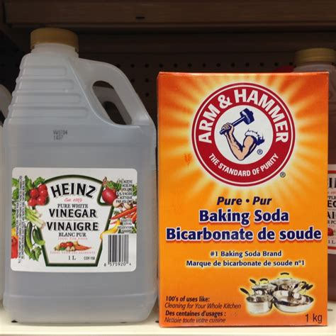 Cleaning Bathtub With Vinegar And Baking Soda by The Best 28 Images Of Baking Soda And Vinegar To Clean