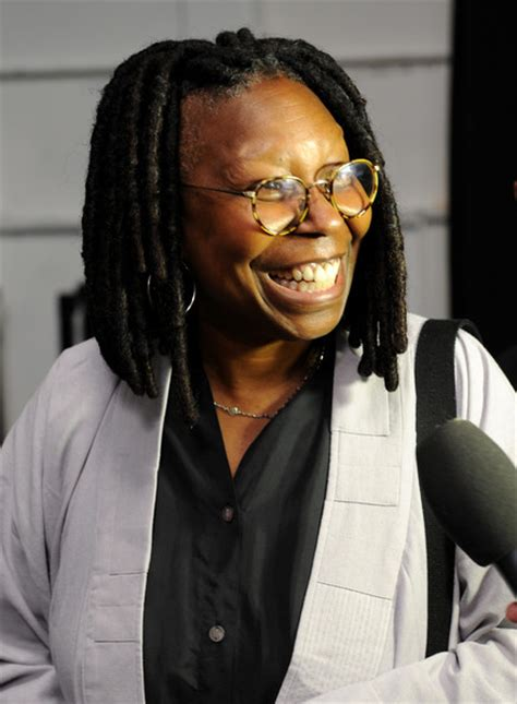 whoopi goldberg boyfriend 2015 whoopi goldberg pictures zang toi backstage mercedes