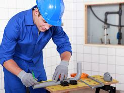 Plumbing School Ny by Plumber Salary How Much Do Plumbers Make