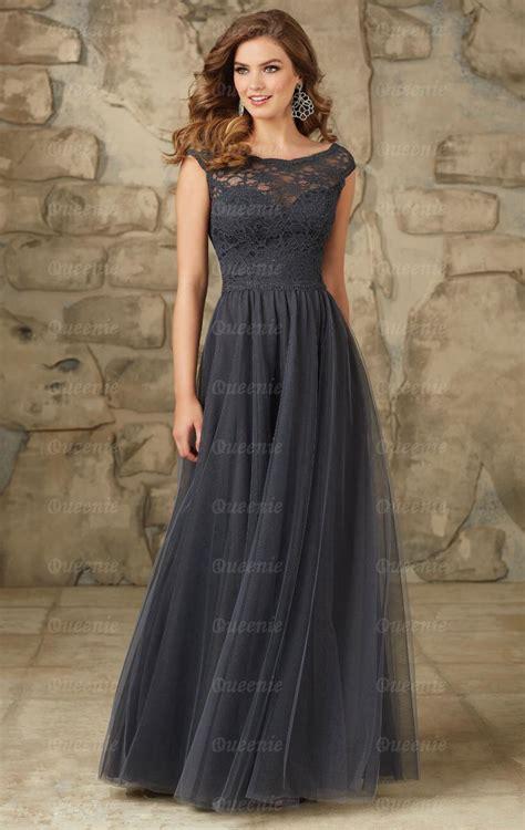 Grey Bridesmaid Dress by 2015 Grey Bridesmaid Dress Bnncl0000 Bridesmaid Uk