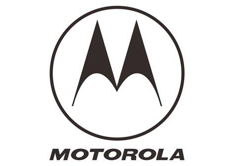 subaru kenya logo 100 logo mercedes benz vector ca technologies logo