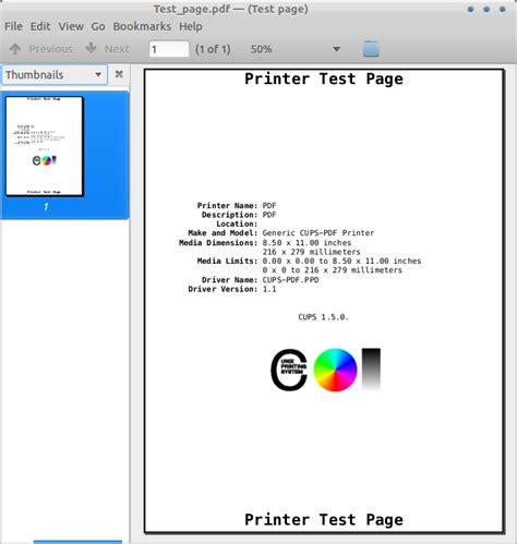 the best pdf printer ubuntu 12 04 lts best or easiest way to create pdf