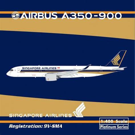 Diecast Garuda Indonesia B777 300 Skala 1 100 Pacific Miniature Usa december 1 400 scale release models da c
