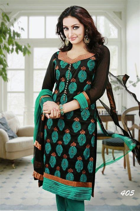 batik dress design in bd clothing designs in bangladesh international