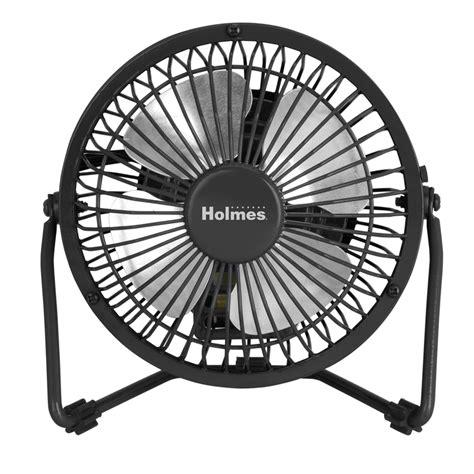small high velocity fan 174 hnf0410a bm mini high velocity personal fan at