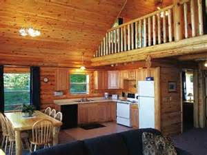One Bedroom Cabin smoky mountain cabins 1 bedroom one bedroom cabin with loft