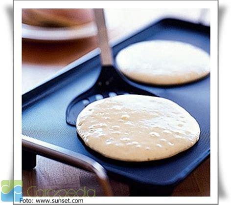 cara membuat pancake anak resep pancake yang super mudah resep kue carapedia