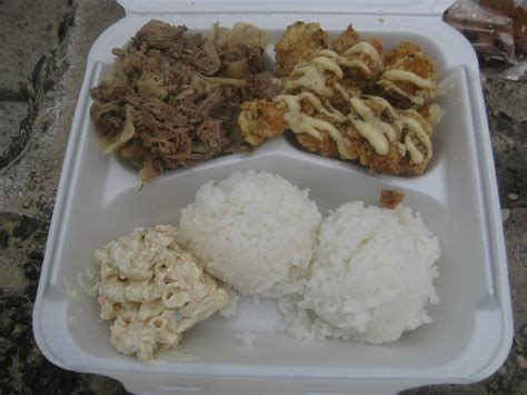 poi philly a hawaiian plate lunch from poi midtown lunch philadelphia