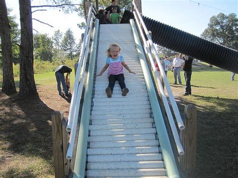backyard playground slides best 20 playground slide ideas on pinterest playground