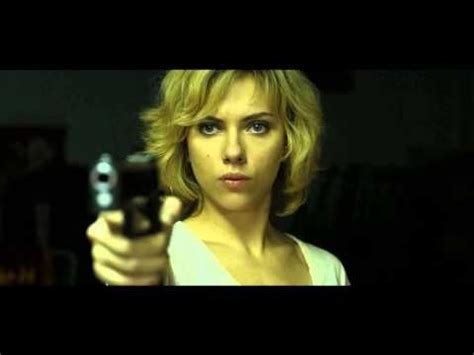 film lucy en francais complet 16 best lucy streaming film complet vf gratuit images on
