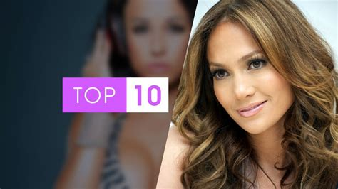 top 10 most popular female singers in 2014 best top 10 top 10 female singers 2014 youtube