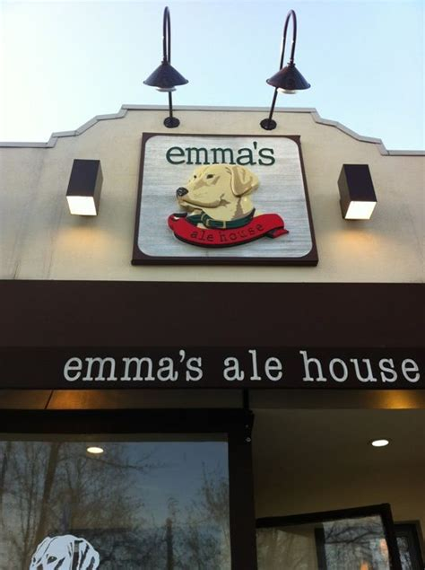 emma ale house pin by gisselle m cabrera on local westchester pinterest