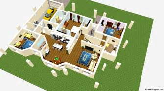 Home Design 3d Unlocked Sweet Home Design 3d This Wallpapers