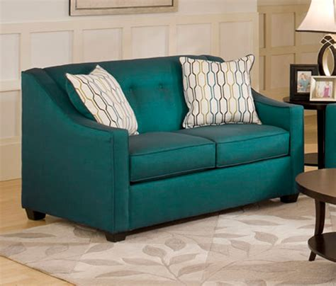 brittany sofa chelsea home brittany sofa set chf 475440 sofa set at