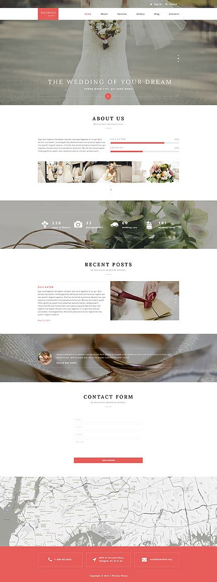 Template 55366 Ensegna Themes Drupal Dating Template