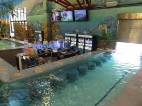 kalahari resort poconos related keywords amp suggestions