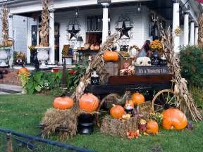 Halloween Decorations Usa Halloween Is A Scary Time For Kids With Food Allergies