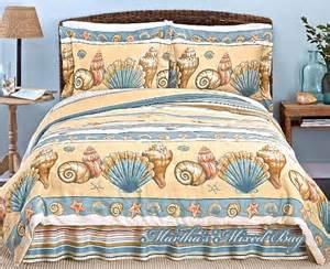 Full Size Comforter Sets For Boys » Ideas Home Design