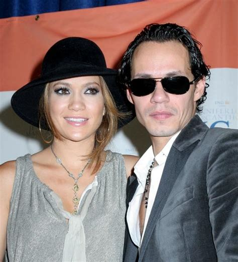 Marc Anthony Buys 26m Earrings To Thank For marc anthony buys j lo 2 5 million dollar earrings to