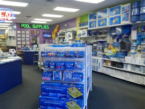 lighting stores coral springs allbrite pool supplies coupons near me in coral springs