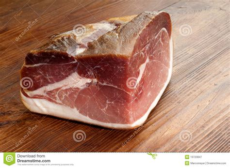 reale parma real parma ham royalty free stock photography image
