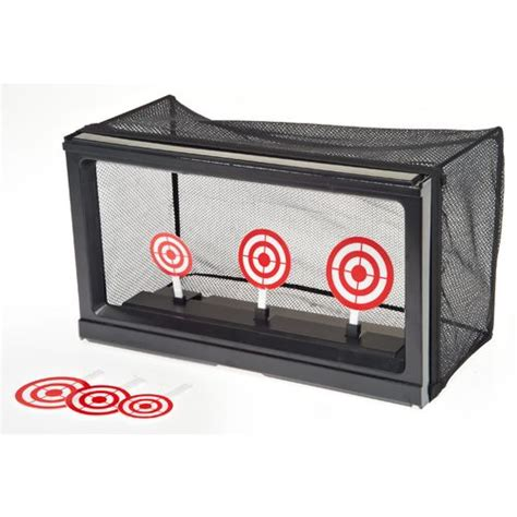 crosman printable targets academy crosman airsoft auto reset target