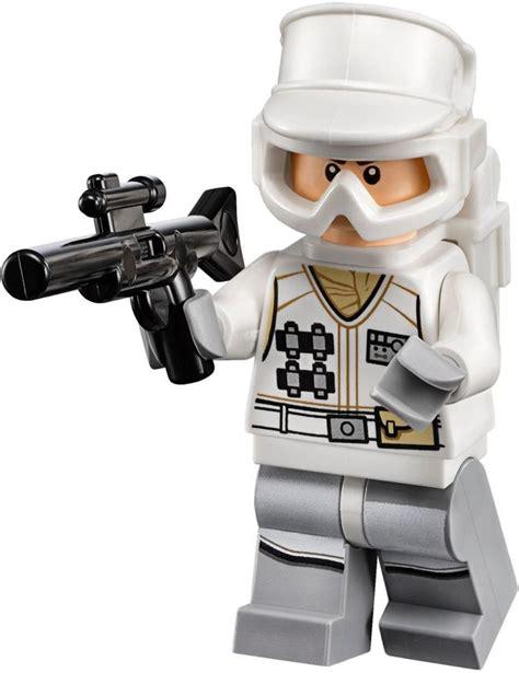 Minifigure Wars Hoth Rebel Trooper lego 75138 wars hoth rebel tr end 10 28 2017 11 15 pm