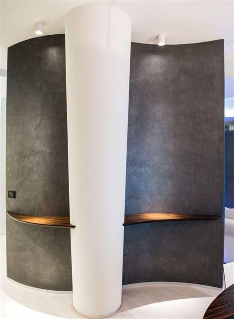 Controsoffitti Decorativi by Controsoffitti Decorativi Per Interni Fabrika Home Solutions