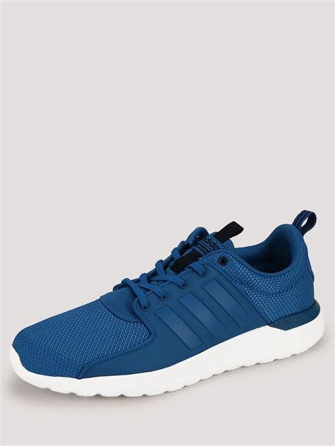 Adidas Racer Neo adidas neo lite racer blue kenmore cleaning co uk