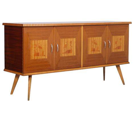 Ideas For Contemporary Credenza Design Mid Century Modern Credenza Vintage Diy Mid Century Modern Credenza Tedxumkc Decoration