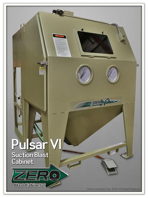 zero blast cabinet parts zero 174 blast cabinets clemco 174 blast pots plan b tulsa