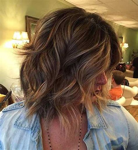 7 Trendiest Haircuts by 20 Trendy Haircuts For Hairstyles Haircuts 2016