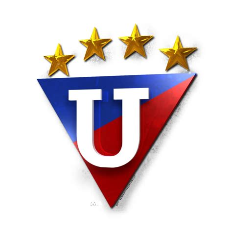imagenes nuevas de liga de quito gu 237 a copa pilsener 2013 liga deportiva universitaria de