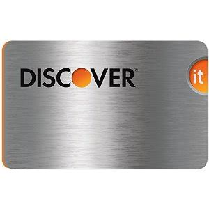 best college credit card 10 best credit cards for college students banking sense