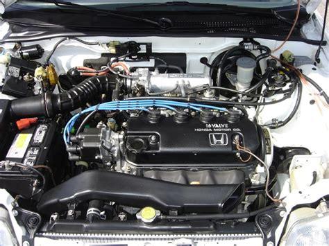 diy detailing  engine bay pics civic forumz honda civic forum