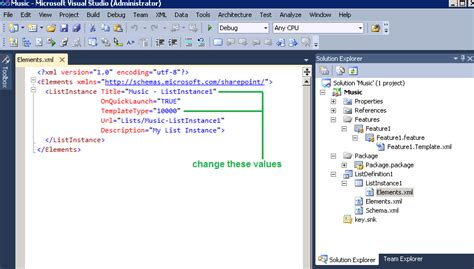 developing custom list definition for sharepoint online in sharepoint roots developing a list definition in