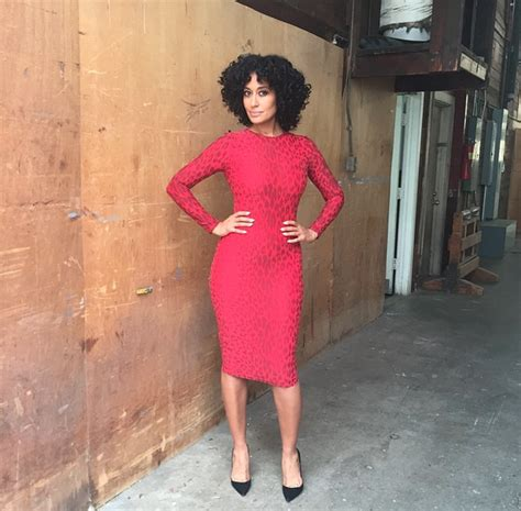tracee ellis ross in drake video drake s hotline bling prompted tracee ellis ross sexy to