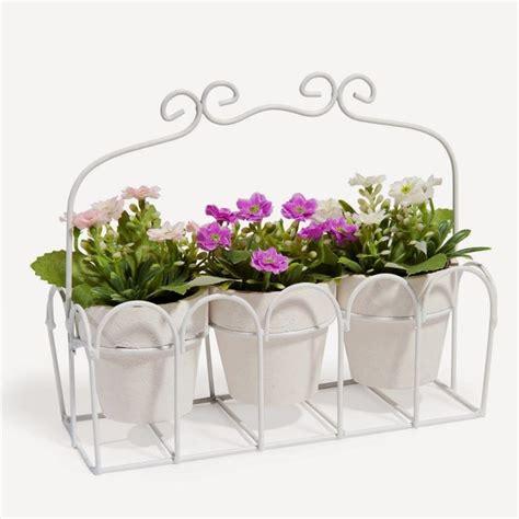 fiori per composizioni composizioni fiori artificiali composizioni di fiori