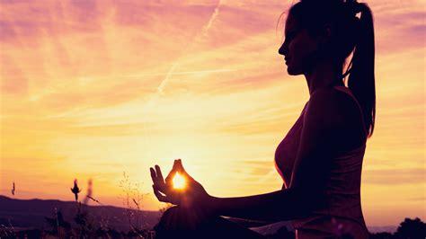 imagenes de kriya yoga atma kriya yoga embrace the divine within bhakti marga