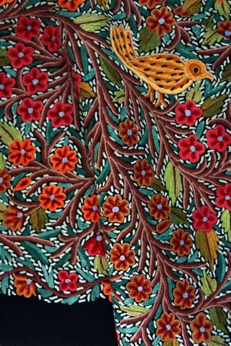 Pashmina List Pasmina Kashmir Pashmina Jodha tree of kashmir shawl