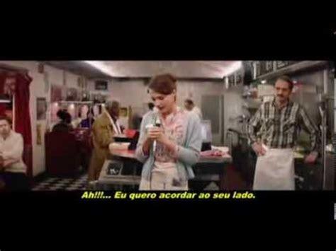 song kismet diner cornetto cupidity kismet diner with portuguese