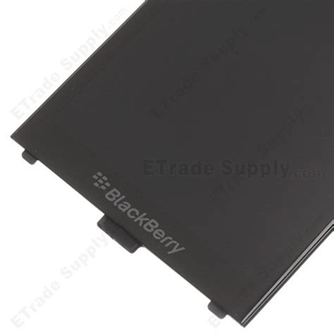 Lcd Bb Z30 blackberry z30 lcd screen and digitizer assembly black