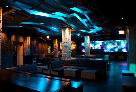 Top Chicago Bars by Clubs In Chicago Nightlife In Chicago