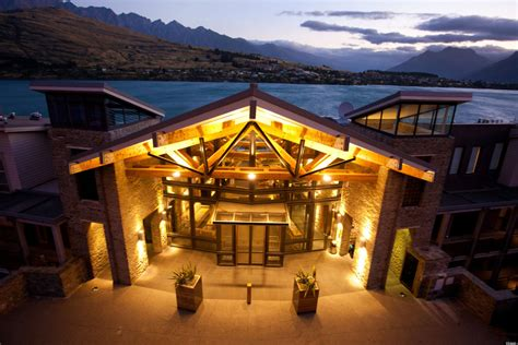 you are here new zealand copthorne hotel and resort hokianga new zealand s hobbit hotels worth a stay photos huffpost