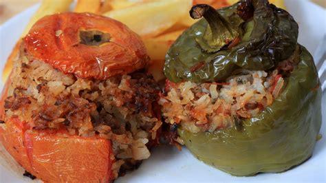 grecia gastronomia gemist 225