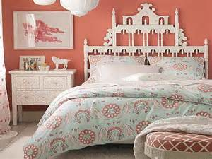 Girls Bedroom Color Ideas Pics Photos Color Scheme Ideas Girls Bedroom Ideas With