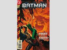 Batman Vol 1 568 | DC Database | FANDOM powered by Wikia Legion Fx Series Wiki