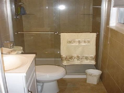 very small bathroom designs very small bathroom ideas dark brown hairs